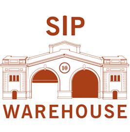 SIP-WAREHOUSE
